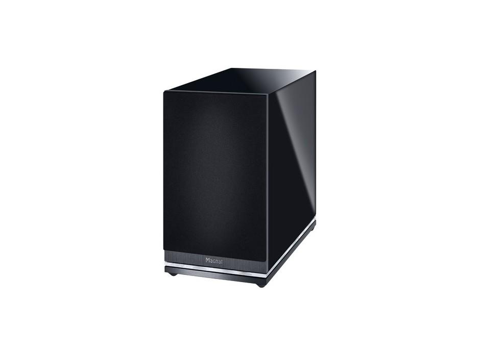 enceintes audiophiles format biblioth que 75 w la paire. Black Bedroom Furniture Sets. Home Design Ideas
