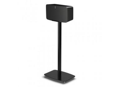 Sonos Play 5 - Flexson - Pied Noir (unité)