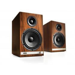 Audioengine HD6 Wireless Bois