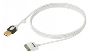 Real Cable iPlug USB30