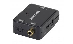 Real Cable NANO-DAC