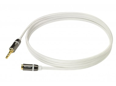 Real Cable iPlug J35MF Mini-jack