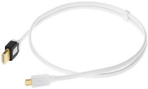Real Cable iPlug CMHL 1.50m USB