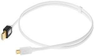 Real Cable iPlug CMHL 1.50m USB