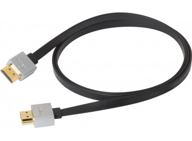 Real Cable HD ULTRA 2m HDMI