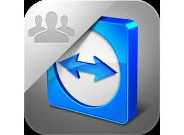 Installation serveur video