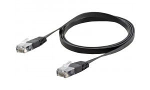 Real Cable E-NET600 Ethernet