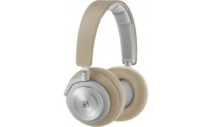 Bang & Olufsen Beoplay H7 Beige