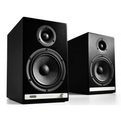 Audioengine HD6 Wireless Noir