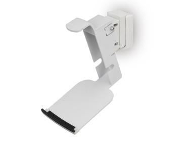 Sonos Play 5 - Flexson - Support mural Blanc (unité)