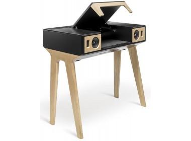 La Boite Concept LP160 Chêne