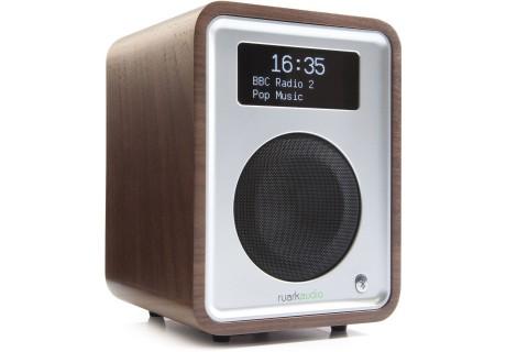 Ruark Audio R1 MKIII Bois