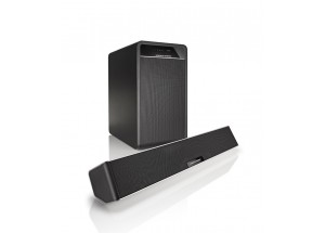 Aego Sound3ar Acoustic Energy