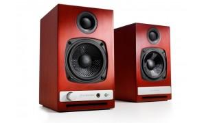 Audioengine HD3 Cerisier
