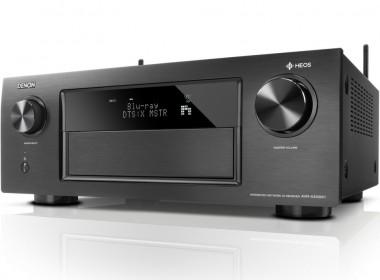 Denon Heos AVR-X4300H