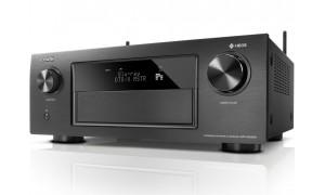 Denon Heos AVR-X4500H