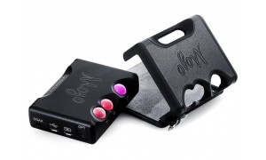Chord Mojo Etui de protection