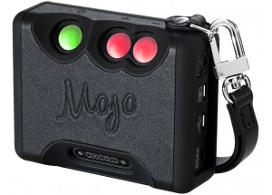 Chord Mojo étui de protection