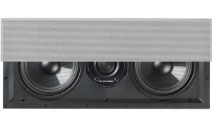 Q Acoustics QiLCR65RP Performance (unité)