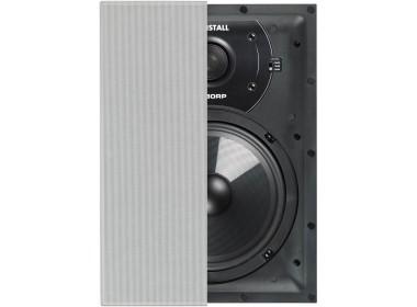 Q Acoustics Qi80RP Performance (unité)