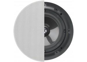 Q Acoustics Qi65C Performance (unité)