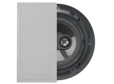 Q Acoustics Qi65S Performance ST (unité)