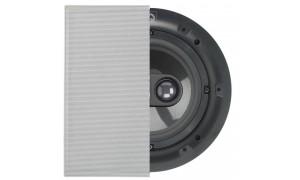 Q Acoustics Qi65S Performance ST (unité)