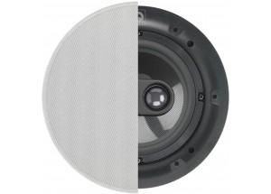 Q Acoustics Qi65S Performance (unité)