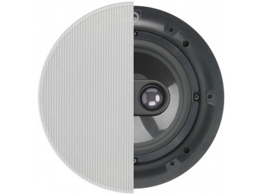 Enceinte passive Q Acoustics Qi65C