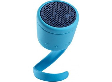 Enceinte sans fil Bluetooth Polk Boom Swimmer Duo