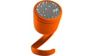 Polk Boom Swimmer Duo orange