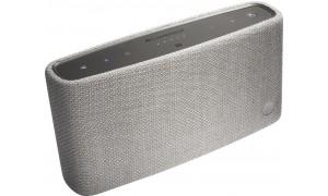 Cambridge Audio YOYO (S) + Bluetooth TV