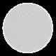 Artsound FL501BT Grille ronde magnétique