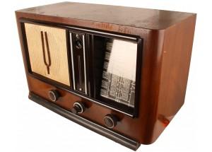Modernisez votre ancienne radio avec A.bsolument
