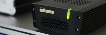 """Notre sélection de systèmes audio multi-pièces """"multiroom"""""""