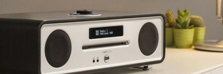 Radios numérique RNT / DAB et Bluetooth