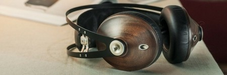 Casques audio HiFi