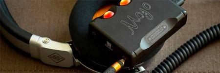 Profitez de votre musique en haute qualité lors de vos déplacements et sorties avec notre sélection de lecteurs, casques, écouteurs et DAC audiophiles et nomades.