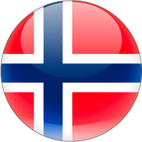 Fabricant norvégien