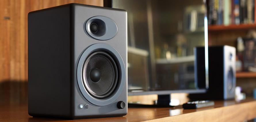 Remplacer les haut-parleurs de votre TV