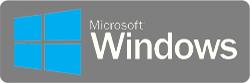 Pilotez vos musiques depuis votre ordinateur Windows