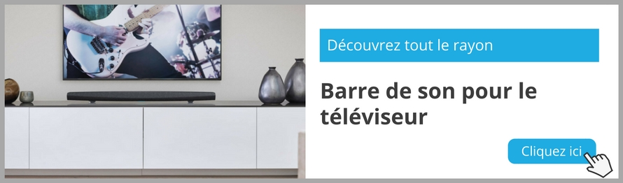 test barre de son test de la barre de son toshiba mini 3d darty vous le blog des loisirs et de. Black Bedroom Furniture Sets. Home Design Ideas