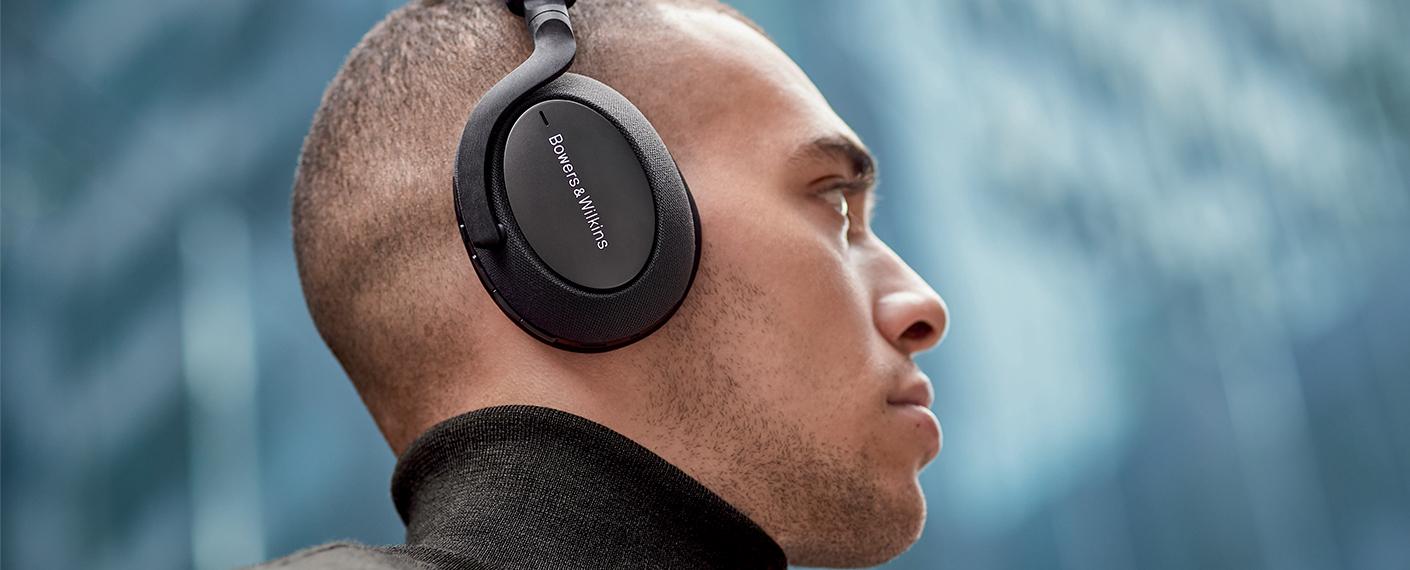 Comparer les meilleurs casques audio : notre sélection d'écouteurs et casques Bluetooth