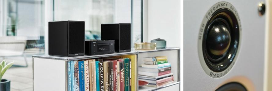 comparatif des mini cha nes hifi compactes la boutique d eric. Black Bedroom Furniture Sets. Home Design Ideas