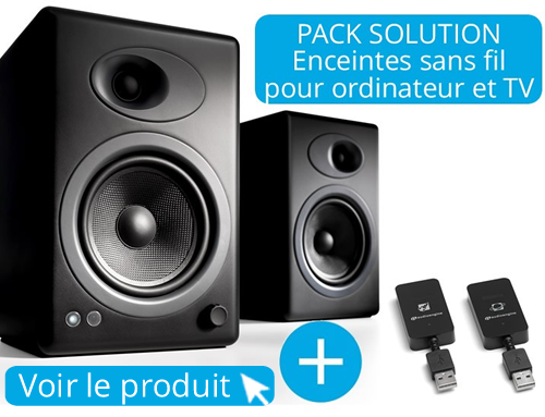 enceinte pour pc mac et ordinateur portable la boutique d eric. Black Bedroom Furniture Sets. Home Design Ideas