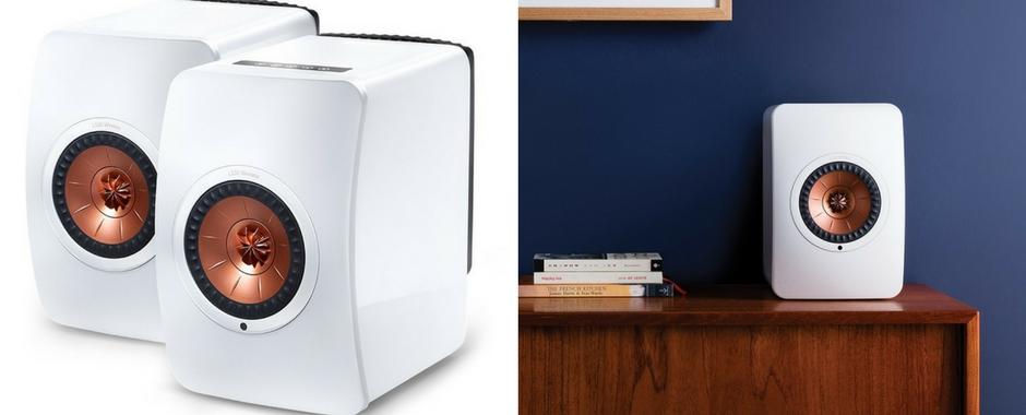 enceintes connect es 200 watts wifi bluetooth aptx audio. Black Bedroom Furniture Sets. Home Design Ideas