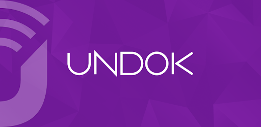 L'application UNDOK en 5 Questions / Réponses