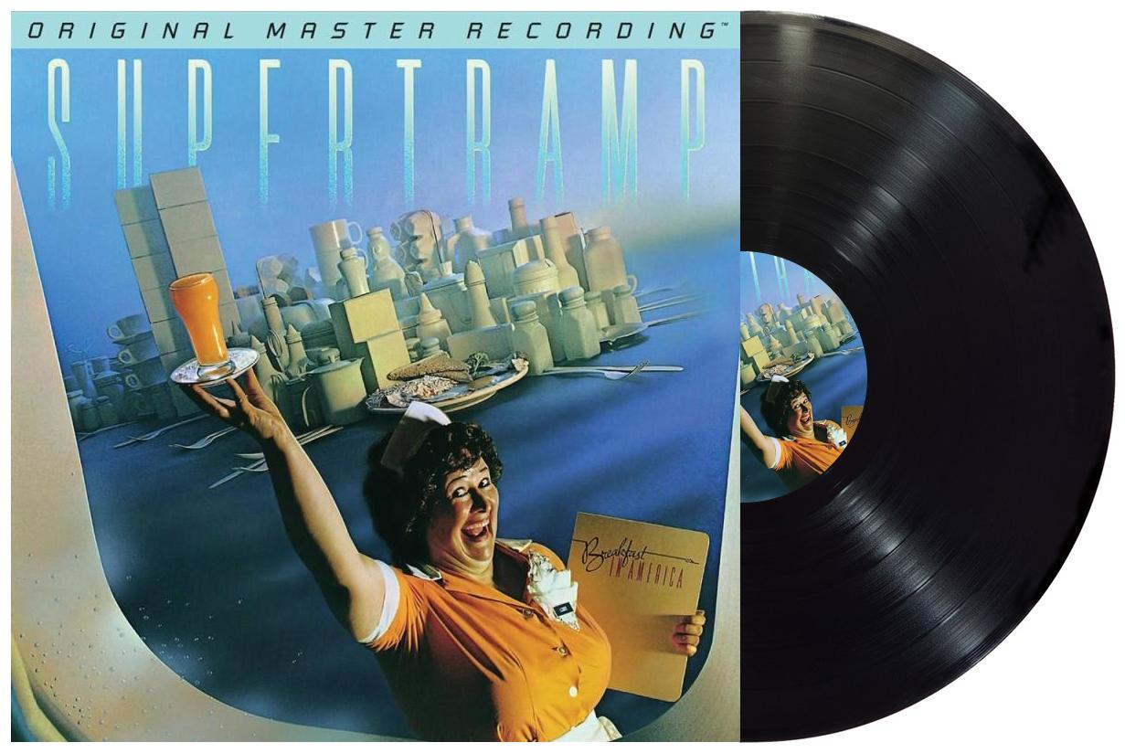 Quelle Marque De Platine Vinyle Choisir une platine achetée, un disque vinyle offert - la boutique d