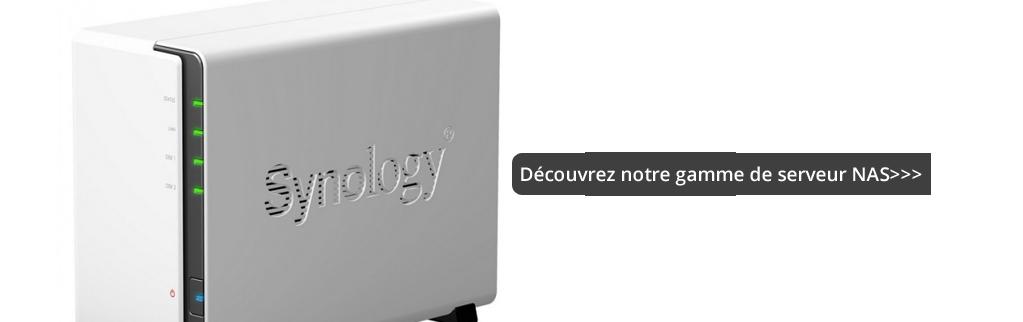 Pour utiliser le lecteur de musique, vous devez d'abord copier les fichiers audio dans un dossier Musique du téléphone, soit dans la mémoire interne de celui-ci, soit sur une carte SD.