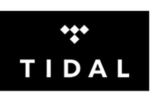 Amplificateurs compatibles Tidal
